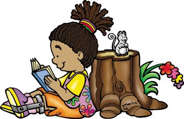 free-clip-art-children-reading-books-RcG7nMecL