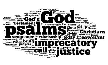 imprecatory-psalms
